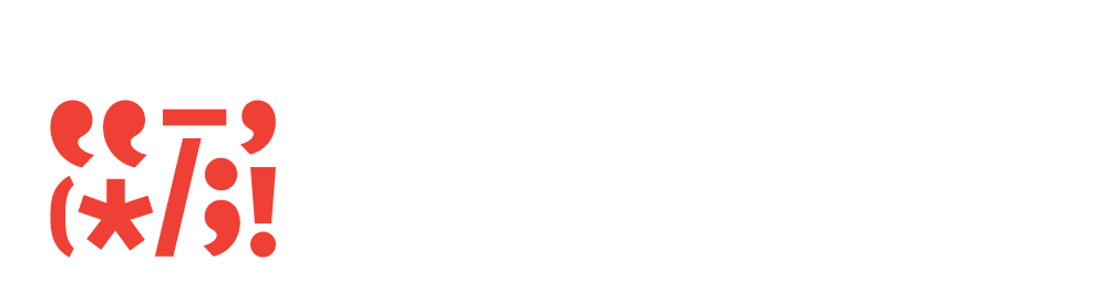 Mary Dobbyn Proofreading Services
