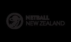 Netball NZ